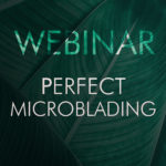 E-learning Perfect Microblading